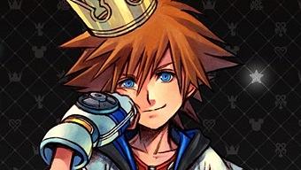 """""""Un mundo de Kingdom Hearts III equivale a un juego anterior"""""""