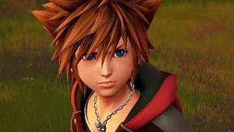 "Es ""improbable"" que Marvel o Star Wars lleguen a Kingdom Hearts 3"