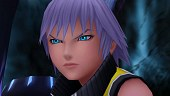 Video Kingdom Hearts III - Kingdom Hearts HD 2.8 y Kingdom Hearts III - Jump Festa 2016