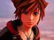 Tráiler de Kingdom Hearts 3 en el Tokyo Game Show 2018