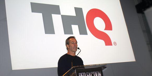 Danny Bilson durante la presentación en New York