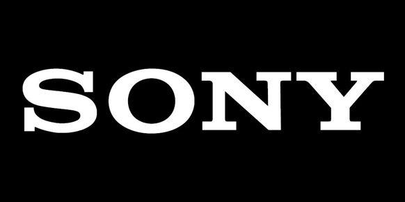 La conferencia de Sony en el E3 se celebrará el 6 de junio