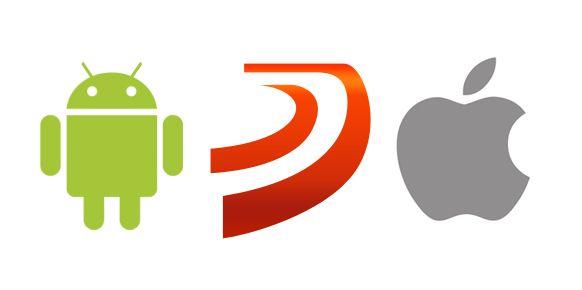 3djuegos Estrena Secciones Dedicadas A Android Iphone E Ipad 3djuegos