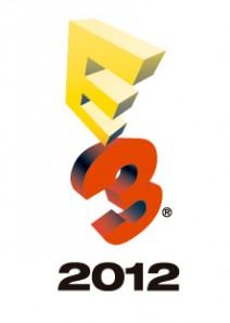 Listado completo de los juegos confirmados oficialmente para el E3 2012