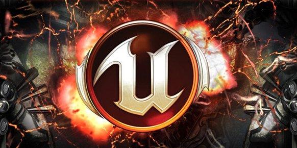 Epic Games saca pecho por la presencia masiva de Unreal Engine en el E3 de este año