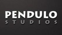 Pendulo Studios apostará por la financiación colectiva para desarrollar su nueva aventura