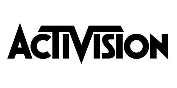 El analista Michael Pachter también se suma a la creencia de que será difícil encontrar comprador para Activision