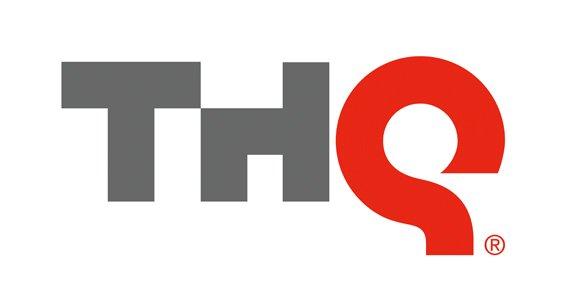 THQ subastará todas sus licencias el 22 de enero