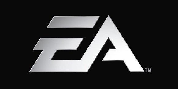 """EA asegura tener una relación """"muy buena"""" con Sony"""