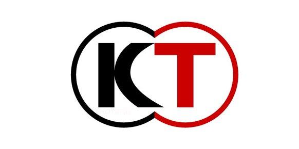 Tecmo Koei está interesada en trabajar en grandes sagas como Star Wars o las licencias Disney