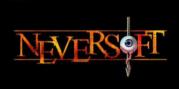 Neversoft, que se fusiona con Infinity Ward, cierra sus puertas