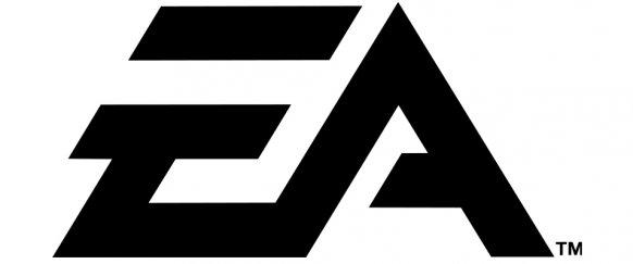 EA celebrará su conferencia previa al E3 el 15 de junio a las 22:00 horas en España