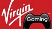 El retorno de Virgin vendrá bajo el sello Virgin Gaming