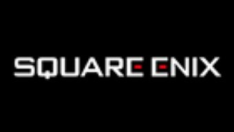 Square Enix busca renovar algunas de sus sagas más conocidas