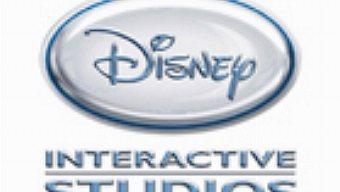 """Disney """"no tiene como prioridad desarrollar para consolas"""" y sí el hacer juegos sociales"""