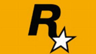 Rockstar cree que los juegos de teléfonos móviles están más centrados en conseguir beneficios que en conseguir calidad