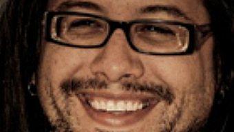 """John Romero recomienda a los estudios indie que dejen de """"pedir permiso"""" para trabajar"""