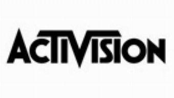 Vivendi baraja vender su grupo de acciones de Activision el día 22 de junio