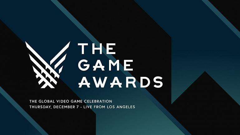 The Game Awards tendrá sus propias ofertas en videojuegos