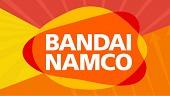 Bandai Namco destinará grandes recursos a crear y mimar sus propias IP