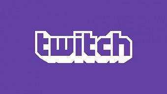 El gobierno chino bloquea el acceso a Twitch