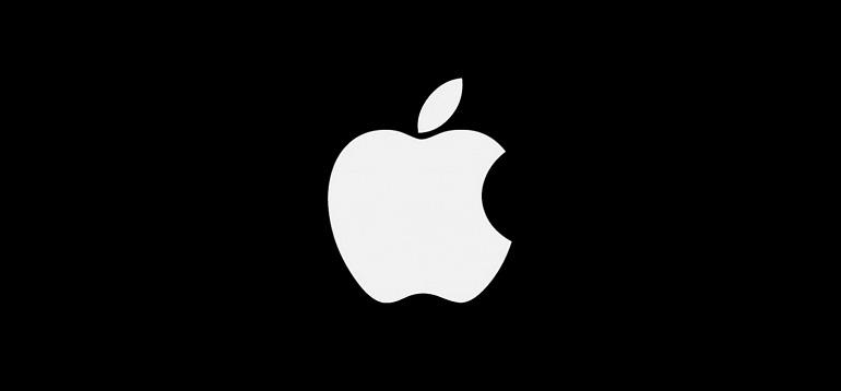 Apple podría presentar hoy mismo su servicio de juegos por suscripción