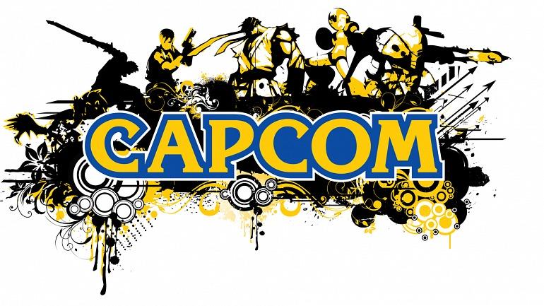 Shinsekai into the Depths, el nuevo y misterioso videojuego de Capcom