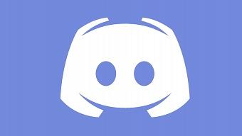 Discord dejará de ofrecer juegos a los suscriptores de Nitro
