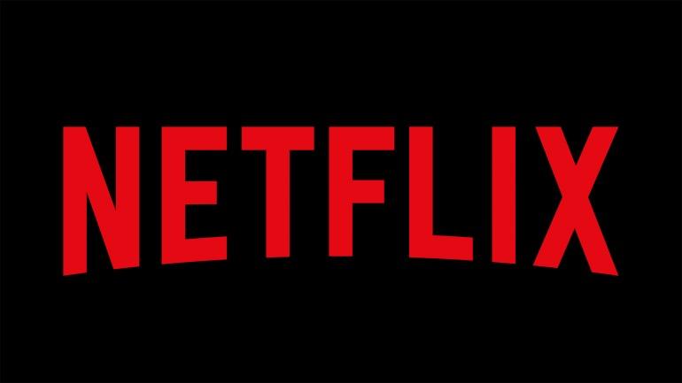 """A Netflix no le interesa el streaming de juegos: """"Nuestras series os darán ganas de apagar Fortnite"""""""