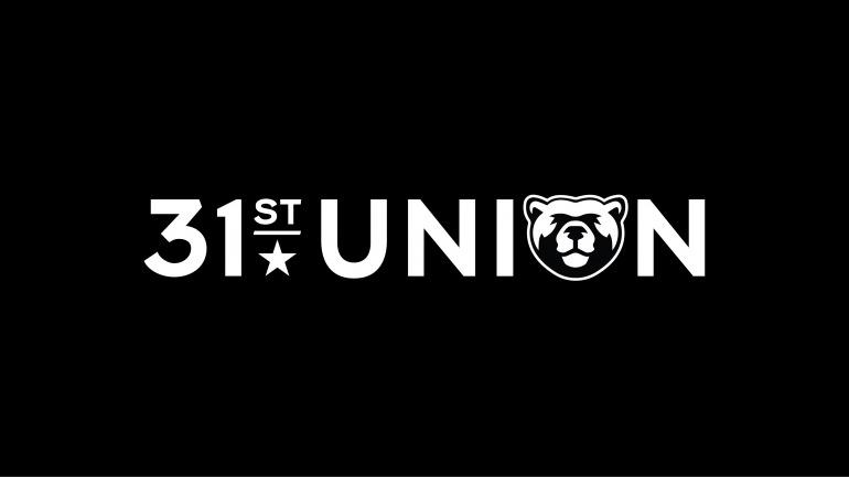 31st Union, du réalisateur de Dead Space, travaille déjà sur son premier jeu pour 2K et open