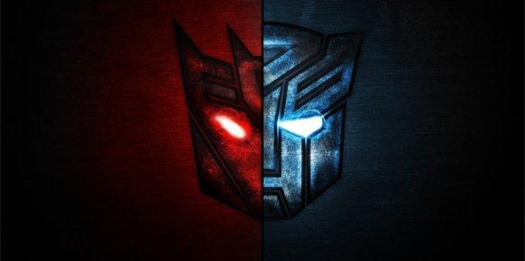 Algunas tiendas on-line comienzan a listar Transformers: Rise of the Dark Spark para consolas