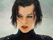 Milla Jovovich, actriz principal de las películas de Resident Evil, confirma que el nuevo film comenzará a grabarse en agosto