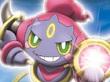 Anunciada nueva película de Pokémon