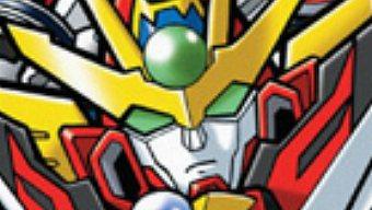 Namco Bandai trabaja en un nuevo Super Robot Wars para PS Vita