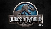 Se filtran imágenes y vídeos del cancelado juego de Jurassic World