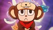 Square Enix presentará un nuevo JRPG el próximo 1 de agosto