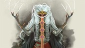 El exótico juego de acción Raji: An Ancient Epic inicia su Kickstarter
