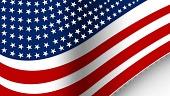 EEUU: Las ventas de Juegos en noviembre alcanzan los 1.200 millones de dólares