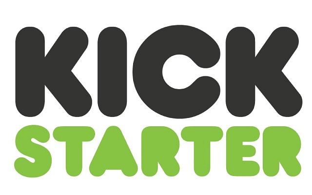 KickStarter marca en 2017 su mejor año en videojuegos