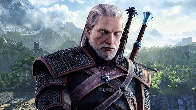 Las series de TV basadas en videojuegos que se lanzarán en 2018