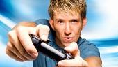 Los tiradores escolares juegan a videojuegos menos que el estudiante medio