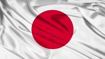 Media Create dejará de hacer públicos los datos de venta en Japón