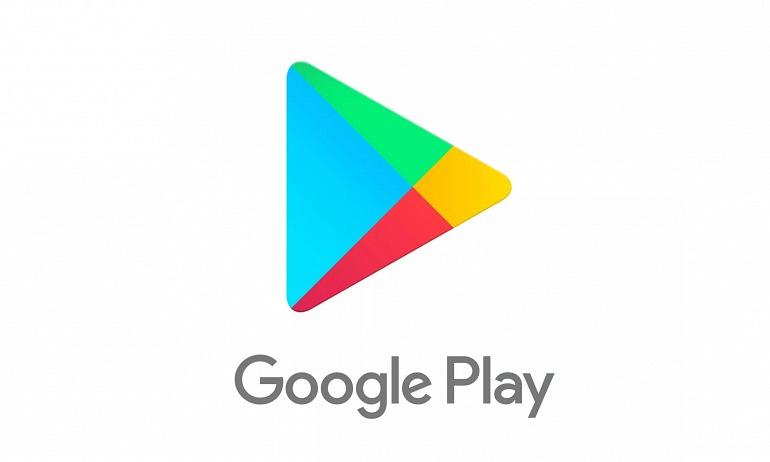 """Google Play está repleto de """"juegos violentos para niños"""""""