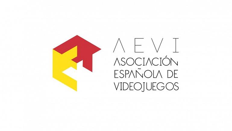 La Asociación Española de Videojuegos logra sentenciar a la web pirata Emudesc