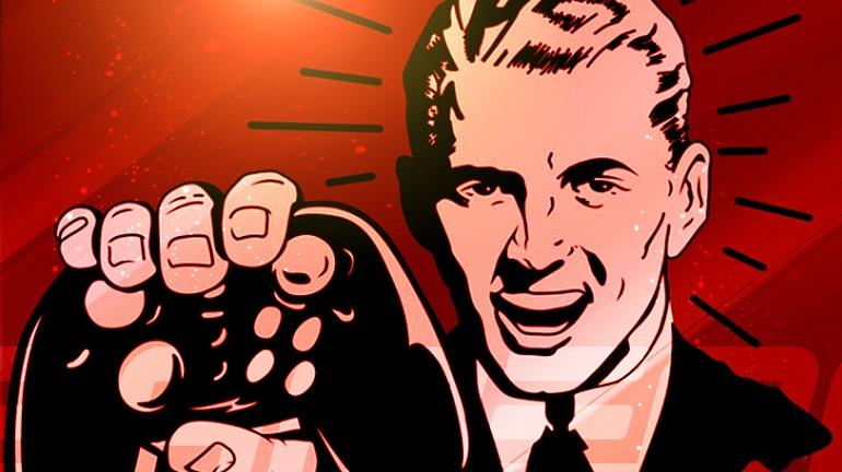 Un estudio halla estereotipos raciales en culpar a los videojuegos de los tiroteos