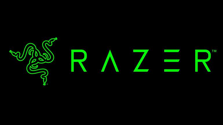 La marca de periféricos Razer expuso por error los datos personales de 100.000 usuarios