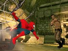 Spider-Man Dimensions - PS3