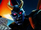Spider-Man Dimensions: Gameplay: Mundo Futuro