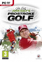 ProStroke Golf: World Tour