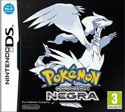 Pokémon Edición Negra